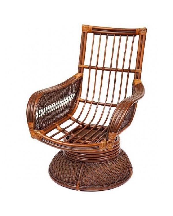 ANDREA Relax Medium кресло