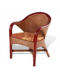 Кресло обеденное МР FLORES Артикул: 01001
