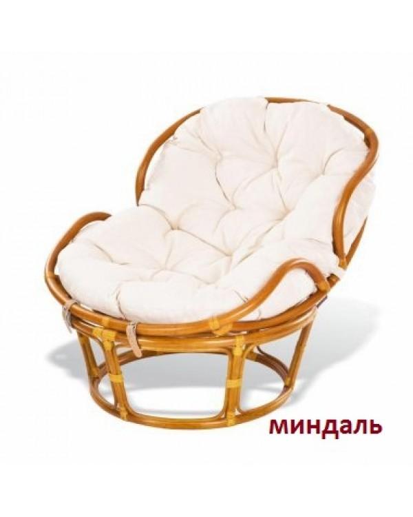 """Кресло """"PAPASAN mini"""""""