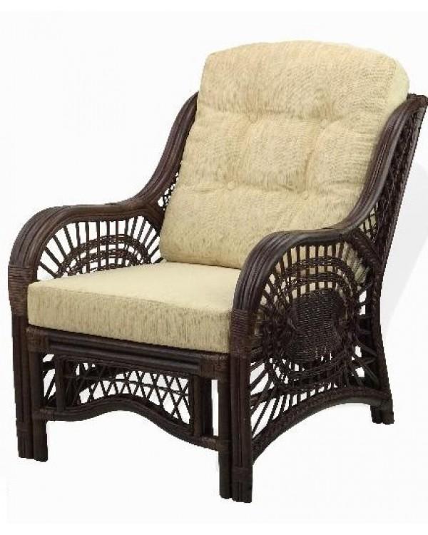 Кресло Френзе М-6