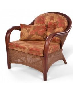 Кресло для отдыха МР FLORES Артикул: 0023